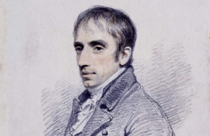 william-wordsworth1