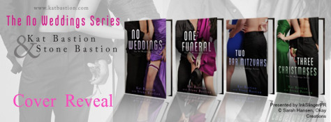 Banner No_Weddings_Cover Reveal