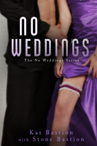 noweddings_amazongrsw