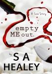 EmptyMeOut-Large