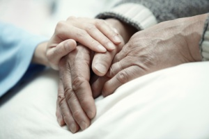 Caring-for-Elderly-Parents-Near-or-Far