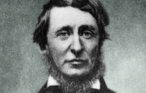 henry-david-thoreau_crop
