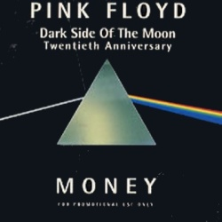 Pink-Floyd-Money---20th-Anni-20148[1]