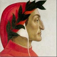 Dante_Alighieri_thumb[2]