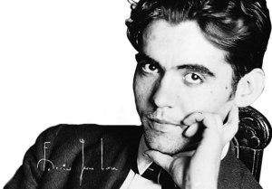 Garcia Lorca2