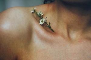 i see daisies