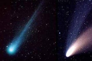 two_comets