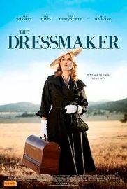 The_Dressmaker_film_poster